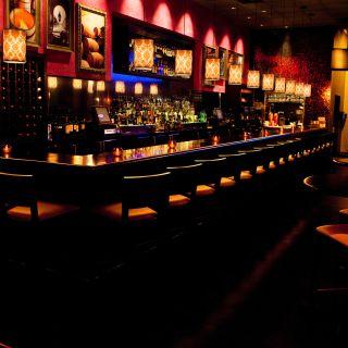 Paladar Latin Kitchen & Rum Barの写真