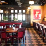 Amerigo - Cool Springs Private Dining