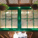 Mallorca Restaurant Private Dining