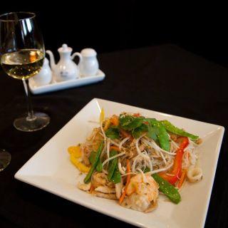 Taipei Asian Cuisineの写真