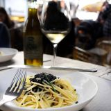 Serafina 105 Private Dining