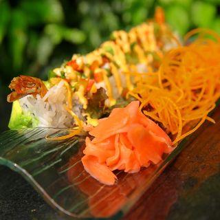 Mama Sushiの写真