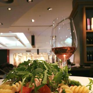 A photo of Balducci Barmbek restaurant