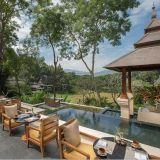 Khao by Four Seasons