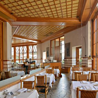 Il Fornaio - Irvineの写真