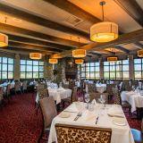 La Quinta Cliffhouse Private Dining