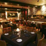 Spencer's Restaurant Private Dining