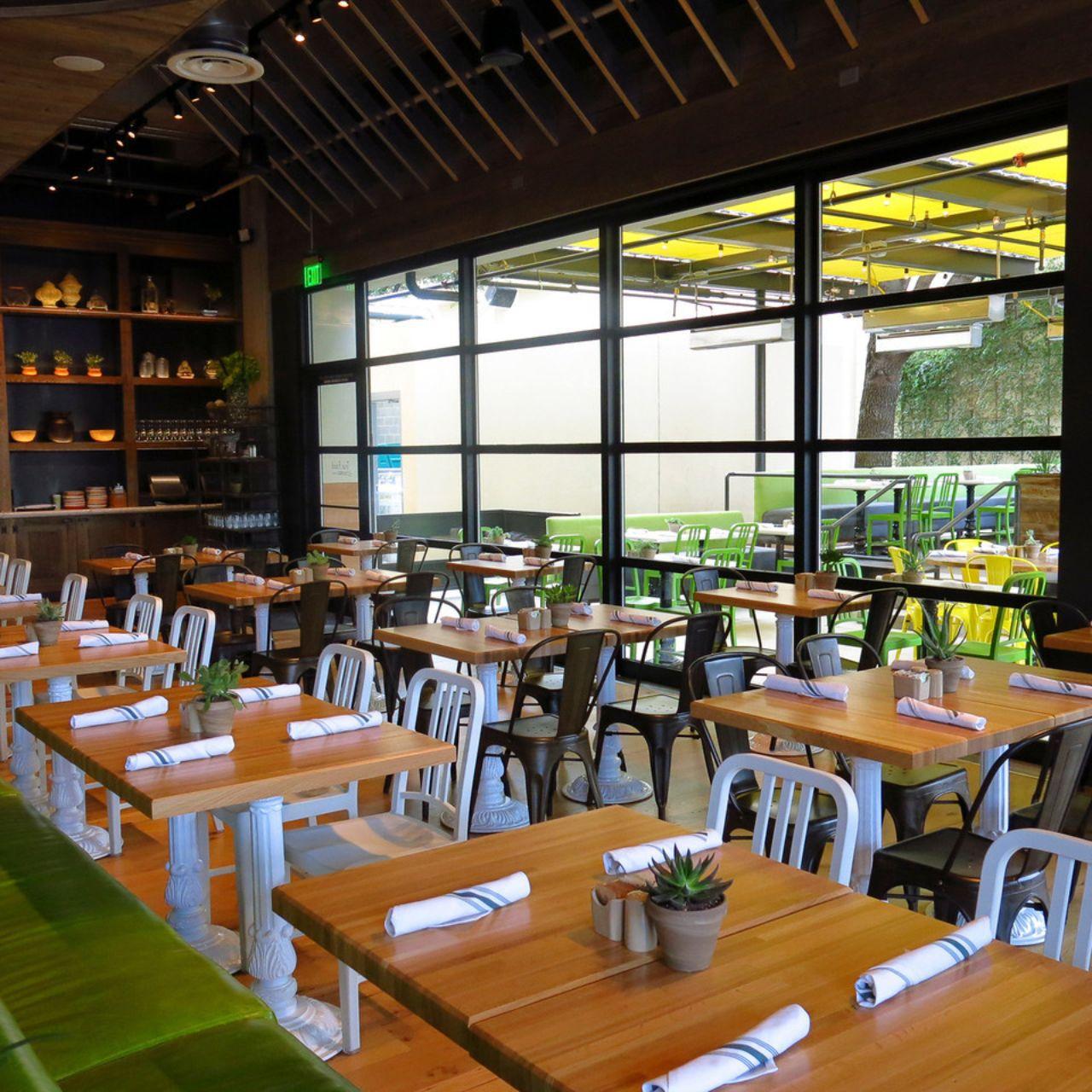 True Food Kitchen Dallas Restaurant Dallas Tx Opentable