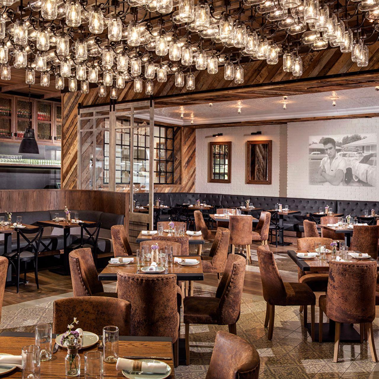 Yardbird Southern Table & Bar   Miami Restaurant   Miami Beach, FL ...