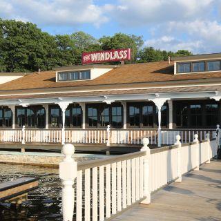 The Windlass Restaurantの写真