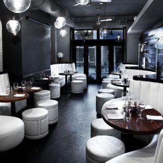 A photo of Valanni restaurant