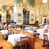 Il Fornaio - San Jose Private Dining