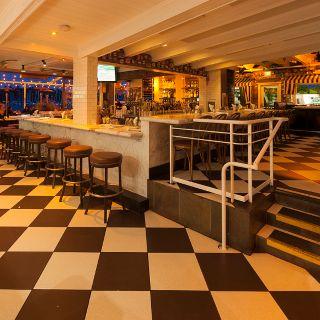 Foto von Salito's Crab House & Prime Rib Restaurant