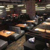 Matchbox - Pentagon City Private Dining