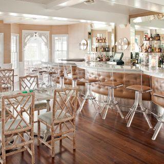 Foto von The Tides Beach Club Restaurant