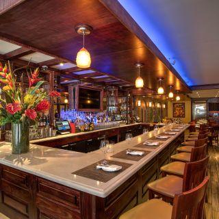 A photo of Havana NY restaurant