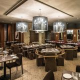 Sepia Private Dining