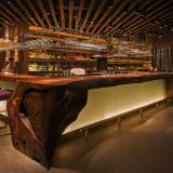 Zuma Restaurant - Las Vegas Private Dining