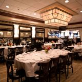 Docks Oyster Bar and Seafood Grill Private Dining