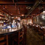 Bleu Boheme Private Dining