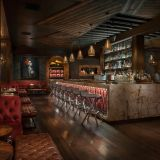 Toca Madera - West Hollywood Private Dining
