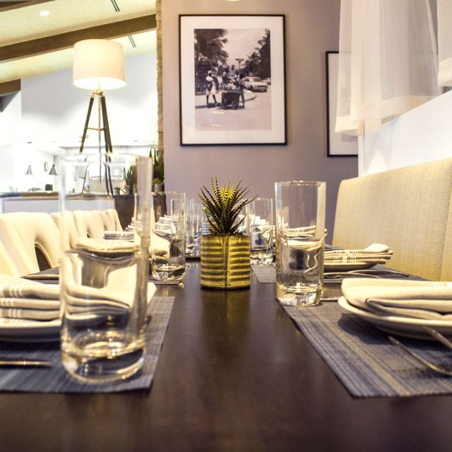Soca Raleigh Restaurant Raleigh Nc Opentable