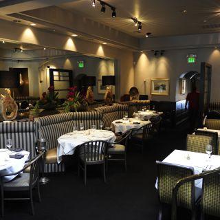 A photo of Primavera Ristorante- Coronado restaurant