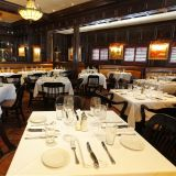 Abe and Louie's - Boca Raton Private Dining