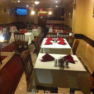 A photo of Tuscany Ristorante restaurant