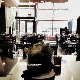 Lemongrass Fusion Bistro Private Dining