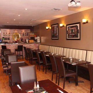 A photo of El Tayta- Sunny Isles restaurant