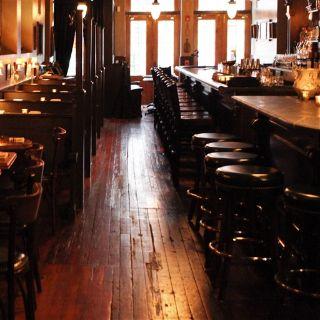 A photo of Royal Boucherie restaurant