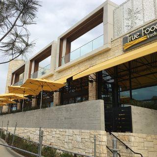 A photo of True Food Kitchen - San Diego UTC restaurant