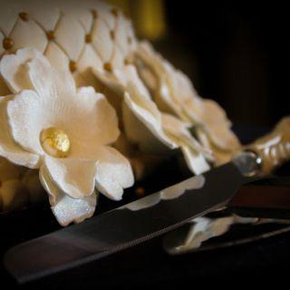 Foto von Amarachi Restaurant