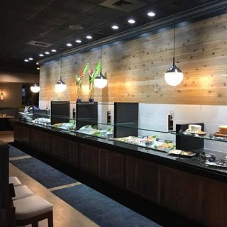 A photo of Cowboy Brazilian Steakhouse-Winston Salem restaurant