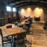 Matchbox - Sawgrass Mills Private Dining