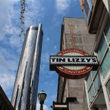 Tin Lizzy's - Downtown Private Dining