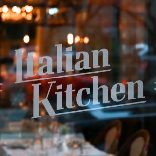 A photo of Italian Kitchen - Vancouver restaurant