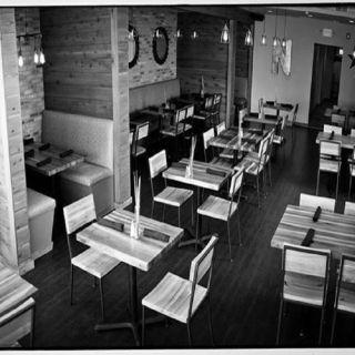A photo of Nick's Neighborhood Bar & Grill restaurant
