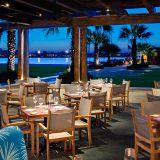 Oceana Coastal Kitchen Private Dining