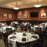 Bob's Steak & Chop House - San Antonio Private Dining