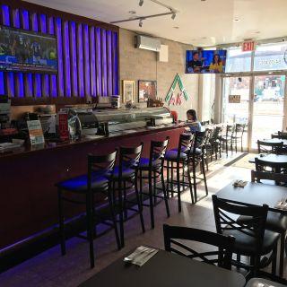 Foto von Awang Kitchen Restaurant