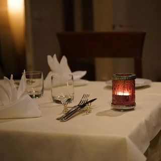 A photo of Trattoria Mangia Pesce restaurant