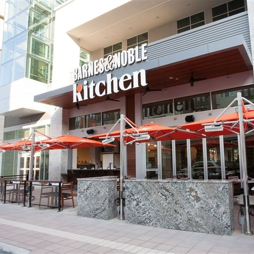 Barnes Noble Kitchen Plano Restaurant Plano Tx Opentable