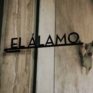 A photo of El Alamo at Il Mercato Gentiloni restaurant