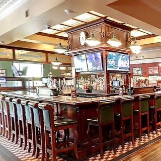Waxy's Irish Bar + Kitchen Plainville