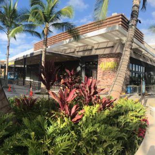 Limon Rotisserie Oahuの写真
