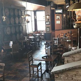 Kip's Irish Pubの写真