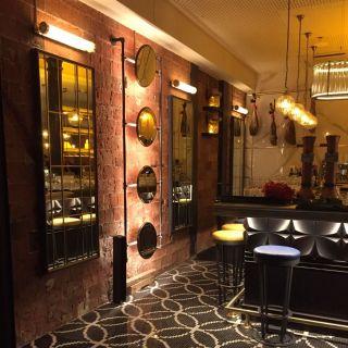 Una foto del restaurante Vivo Tapas