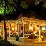 La Cava Kitchen and Bar